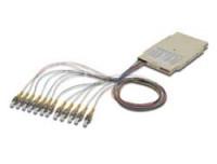 Digitus Spleißkassette 12 Pigt.,ST,OS2