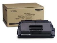 Xerox High Capacity Print Cartridge