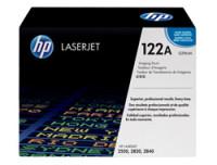Hewlett Packard Q3964A HP Imaging Drum 122A
