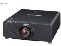 Panasonic PT-RW620LBE BLACK