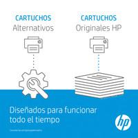 Hewlett Packard HP 332A BLACK ORIGINAL LASER