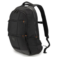 Targus BACKPACK GRID 16IN 32L ADVANCE