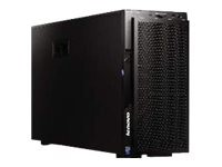 Lenovo X3500 M5 6C E5-2620V3 16GB