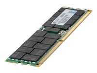 Hewlett Packard HP 4GB 1RX8 PC4-2133P-R KIT