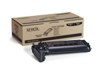 Xerox TONER 8K PAGES