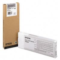 Epson SP-4880 220ML LIGHT