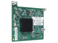 Hewlett Packard STOREONCE 8GB FIBRE CHANNEL