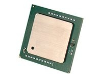 Hewlett Packard DL580 GEN8 E7-8891V2 1P KIT