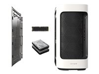 Acer CONCEPTD 300-51A I7-10700 2.9G