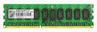 Transcend 8GB DDR3 1333 REG-DIMM 2RX8