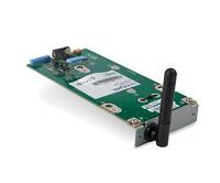 Lexmark MARKNET N8250 802.11B/G/N