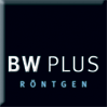 BW Plus Röntgen GmbH & Co. KG