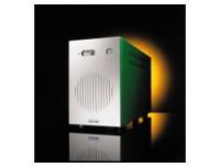 Online USV Systeme YUNTO P 1250