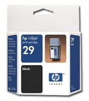 Hewlett Packard SMART CARD SPS INK CARTRIDGE