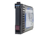 Hewlett Packard HP MSA 1.2TB 12G SAS 10K