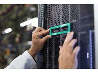 Hewlett Packard 1G SFP LC SX 500M MMF-STOCK