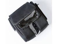 Brother PA-WC-4000 PROTECTION BAG