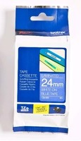Brother TZE-555 LAMINATED TAPE 24MM