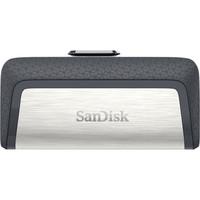 Sandisk DUAL DRIVE USB 16GB
