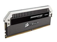 Corsair DDR4, 3733MHZ 8GB 2X288 DIMM