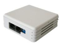 AEG Akustische Alarmierung fuer Environment Manger SNMP Pro Adapter Site Manger