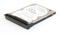 Origin Storage 500GB TLC SSD LATIT E63/64/652