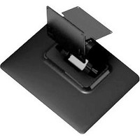 Elo Touch Solutions Elo Table Top Stand, hoch