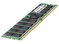 Hewlett Packard DDR4 128GB(4X32GB)MEM MODULEKI