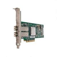 Fujitsu FC CTRL 8GB/S 2 CHANNEL