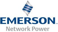 Emerson Liebert 1 YR SUPPORT FOR PSP500MT3-230
