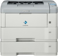 Epson WORKFORCE AL-M8100DTN