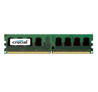 Crucial 48GB KIT (16GBX3) DDR3L 1600