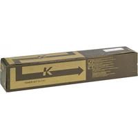 Kyocera TK-8600K TONER-KIT BLACK