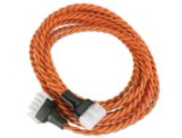 APC NetBotz Leak Rope Extension