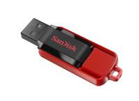 Sandisk USB STICK CRUZER SWITCH 16GB
