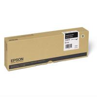 Epson SP-11880 PHOTO BLACK