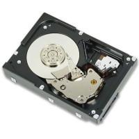 Dell HDD 500GB SATA 7.2K 2.5 ENERGY