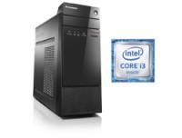 Lenovo TC S510 TWR I3-6100 3.7G 4GB