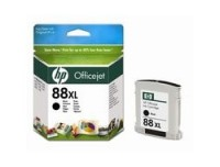 Hewlett Packard C9396AE HP Ink Cartridge 88