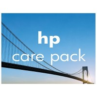 Hewlett Packard SUPPORTPACK 12PLUS LEV2