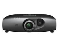 Panasonic PT-RW430E DLP WXGA 1280X800