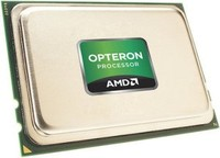 AMD OPTERON 16-CORE 6376 2.3GHZ WO