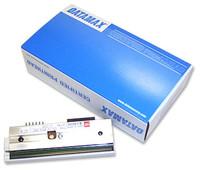 Datamax-Oneil PRINTHEAD 406DPI