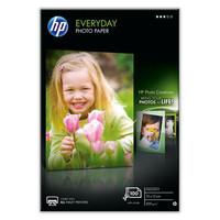 Hewlett Packard EVERYDAY GLOSSY PHOTO PAPER
