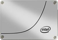 Intel SSD DC S3710 SERIES400GB 2.5IN