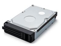 Buffalo REPLACEMENT HDD 2TB/512