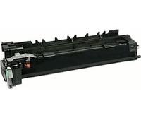 Kyocera Trommeleinheit DK-60