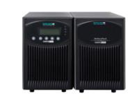 Online USV Systeme Batteriepaket für XANTO S 1500