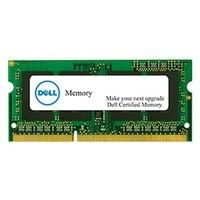 Dell 4 GB REPLACEMENT MEMORY MODULE