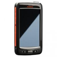 Honeywell Dolphin 70e Black 2D, BT, WLAN, 3G, GPS, Micro SD, Android